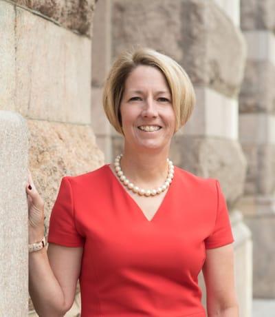 Kathleen Dolan