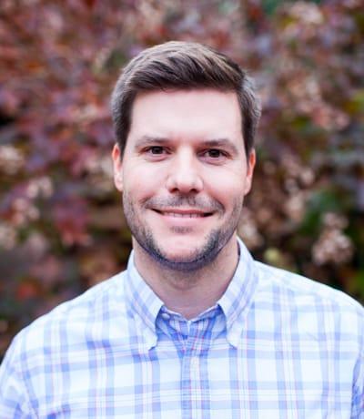 Josh Sims